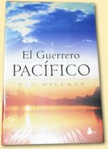 20090714045153-el-guerrero-pacifico-p.jpg