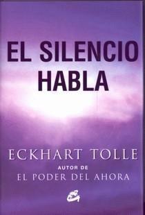 20091022042133-el-silencio-habla-tolle.jpg