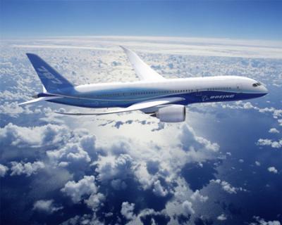 20091110022701-avion-lg.jpg