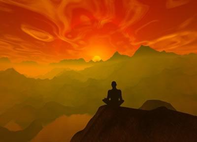 20091204181239-visualizacion-uruguay-contemplacion-meditacion.jpg