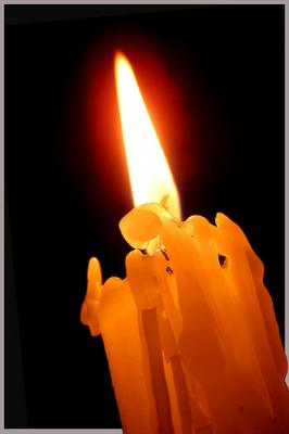 20100426010225-fuego.jpg