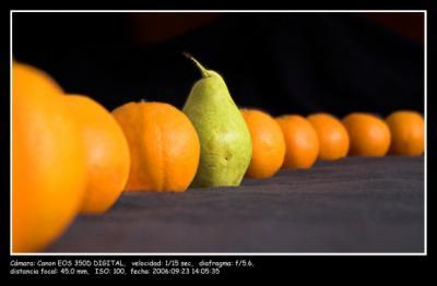 20100523001410-bodegon-de-fruta.jpg.jpeg