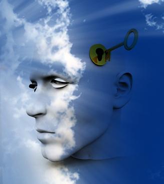 El Poder De La Mente y la Autosugestión