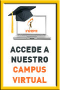 ¿Quieres hacer un curso On-line de Iniciación en Coaching, totalmente gratuito? Ahora es tu oportunidad!