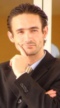 Entrevista a Paco Morales. Consultor en Desarrollo Personal